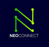 Neocconnect Bounty